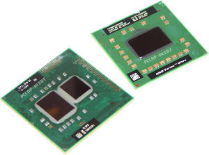 procesor, cpu, nVidia, radeon, amd,