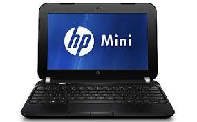laptopy, netbooki , nowe laptopy . używane laptopy
