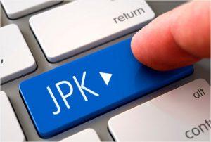 JPK, jednolity plik kontrolny, wapro, program dla księgowych, pclap-alert